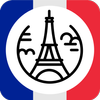 ✈ France Travel Guide Offline icon