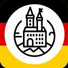 ✈ Germany Travel Guide Offline 아이콘