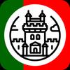 ikon ✈ Portugal Travel Guide Offline