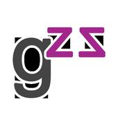Guidizz icon
