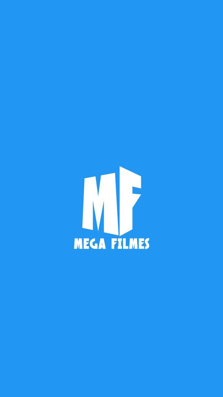 Mega Filmes Para Android Apk Baixar