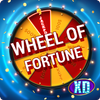 The Wheel of Fortune XD 图标