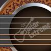 Guitar Extreme biểu tượng
