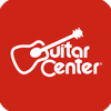 Guitar Center アイコン