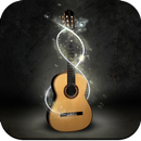 Guitar Wallpaper HD APK