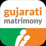 Gujarati Matrimony®- Trusted Matrimony, Shaadi App