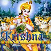 Shri Krishna by Ramanand Sagar icon