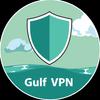 Gulf Secure VPN-APK