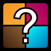 Colortrainer icon