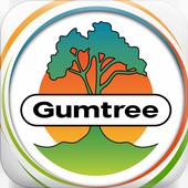 Gumtree SG icon