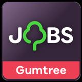 Gumtree Jobs