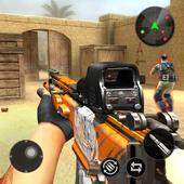 Cover Strike – 3D Team Shooter v1.4.88 (MOD)