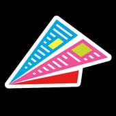 グノシー icon