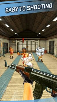Shooting Elite screenshot 2