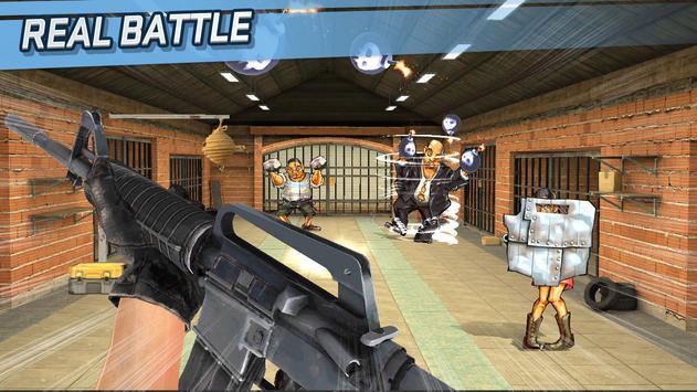 Shooting Elite screenshot 7