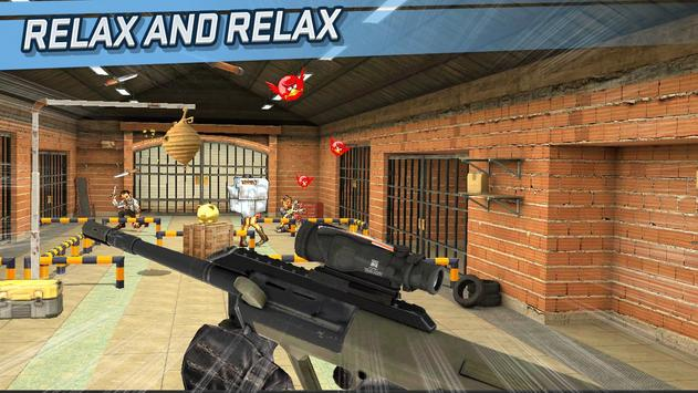 Shooting Elite screenshot 5
