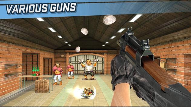 Shooting Elite screenshot 6