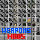 Weapons Mod - Guns Addons and Mods APK Android