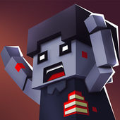 Gunslinger:Zombie Survival 2019 icon