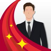 リーダーシップ診断 icon