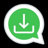 Status Saver Ultimate icon