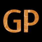 Gurbani Prayers Pro icon