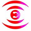 Gursha app: Watch Live Ethiopian TV Channels 圖標