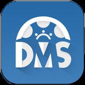 DMS SALES icon