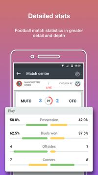 Prediction Guru™ - Live Score, Sports tip #ENGvsWI screenshot 6