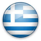 Erotokritos FM  Radio Greece icon