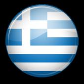 Synora FM Radio Greece icon