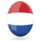 Concertzender Radio App FM NL Online icon