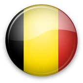 Joe FM Radio App Online Belgie icon