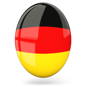 Radio Seefunk Bodensee RSF App FM Online icon