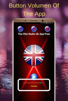 The Hits Radio Uk App Free screenshot 2