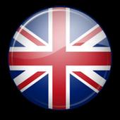 Yoruba FM Radio App UK Online icon