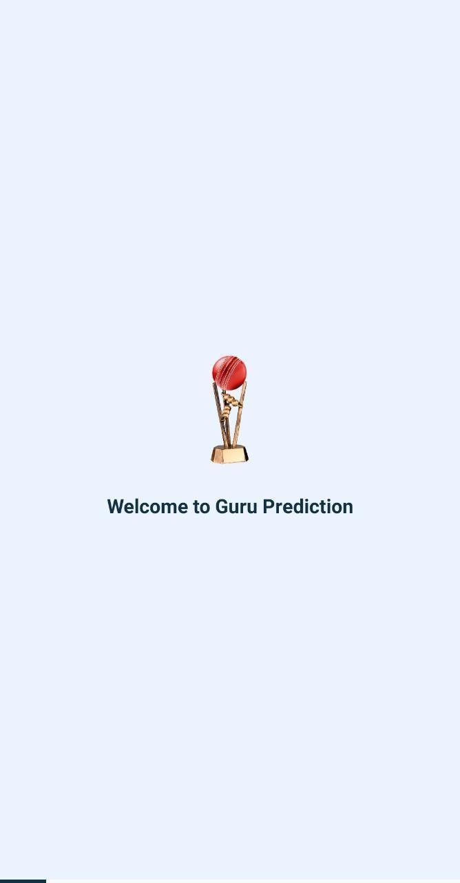 cricket betting tips free guru
