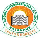 GIS Kalanaur icon