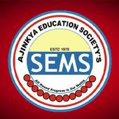 SEMS Satara icon