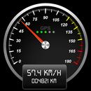 GPS đo tốc độ APK