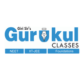 Gurukul Classes icon