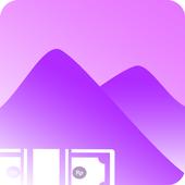 GurunKotak icon