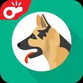 Stop Dog Noises: Anti Dog Barking Whistle v1.1 (Unlocked)