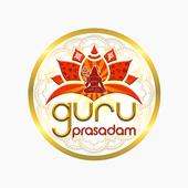 GuruPrasadam icon