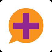 Live Plus icon