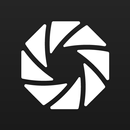 GuruShots - Photography Game APK Android