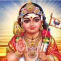 Kanda Guru Kavasam Song