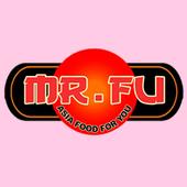 Mr. Fu icon
