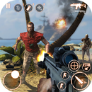 Zombie Hunter 2019 - The Last Battle APK Android