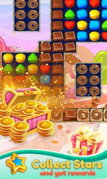Cookie Crush screenshot 4